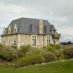 R&C le Fort de l'Océan (Le Croisic)