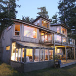 Photo de Chesterman Beach Bed and Breakfast
