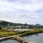 Bandar Lampung