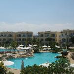 Foto de Pasadena Resort