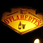 O'Flaherty's