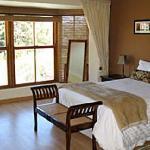 Premium Luxury Room