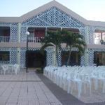 Hotel dec 2009