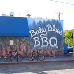 Photo de Baby Blues BBQ