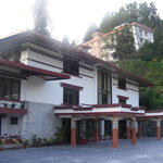Excellent stay in Gangtok