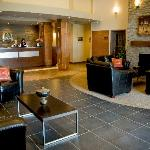 Foto de Best Western Plus Dartmouth Hotel & Suites