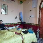 Photo of Hotel Kasera Paradise