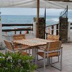 Foto di Hotel Il Faro Acciaroli