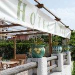 Foto di Hotel Il Faro