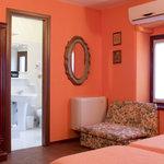 Hotel Al Gelso