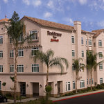 Residence Inn by Marriott Westlake Village CA