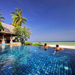 Samui Beach Village Luxury Villas