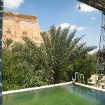 Al-Baider Park