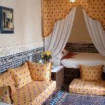 Photo of Riad Nadir Home