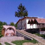 Photo of Kalandor Resort