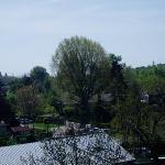 Photo of Hotel Lenas Donau