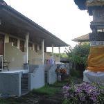 the gong, uluwatu, bali 001
