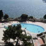 Photo de Drazica Hotel