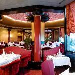 Restaurant Le Récital