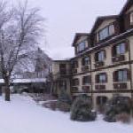 Chestnut Mountain Resort