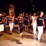 víaDanza Dance Company