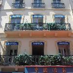 호텔 칼리스
