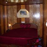 Foto de Broadway Hotel