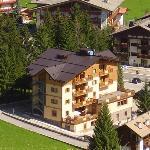 Hotel S.Giusto
