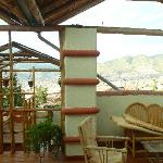 Photo of Casa de Campo Hotel