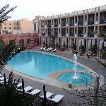Photo of Le Medina Essaouira Hotel Thalassa Sea & Spa - MGallery Collection