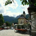 Schleching * Chiemgau * Southern Germany
