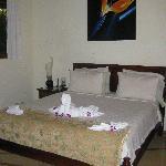 Hotel Room #3