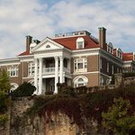 Rockcliffe Mansion Foto