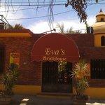 Eva's Brickhouse