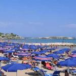 Hotel Gabbiano Beach Foto