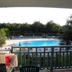 Apartamentos Pierre & Vacances Le Domaine du Golf de Pinsolle