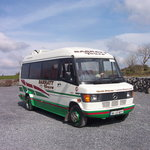 Barratt Tours