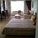 habitación 1506_0