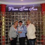 Foto de Plum Tree Inn