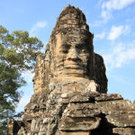 Foto de Angkor Daily Tours