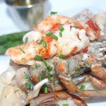 lobster 5-10