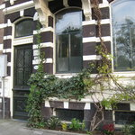 Parkzijde Bed & Breakfast Foto