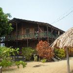 Manatee Inn