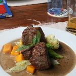 Bodega & Grill de Waag