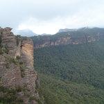 Boar Rock