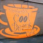 Zdjęcie Kimberly's Cool Beans Cafe