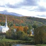 Visit Stowe
