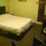 Room 6112