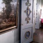 Le Palais Carnolès, à ne pas manquer