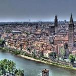 Verona Overview